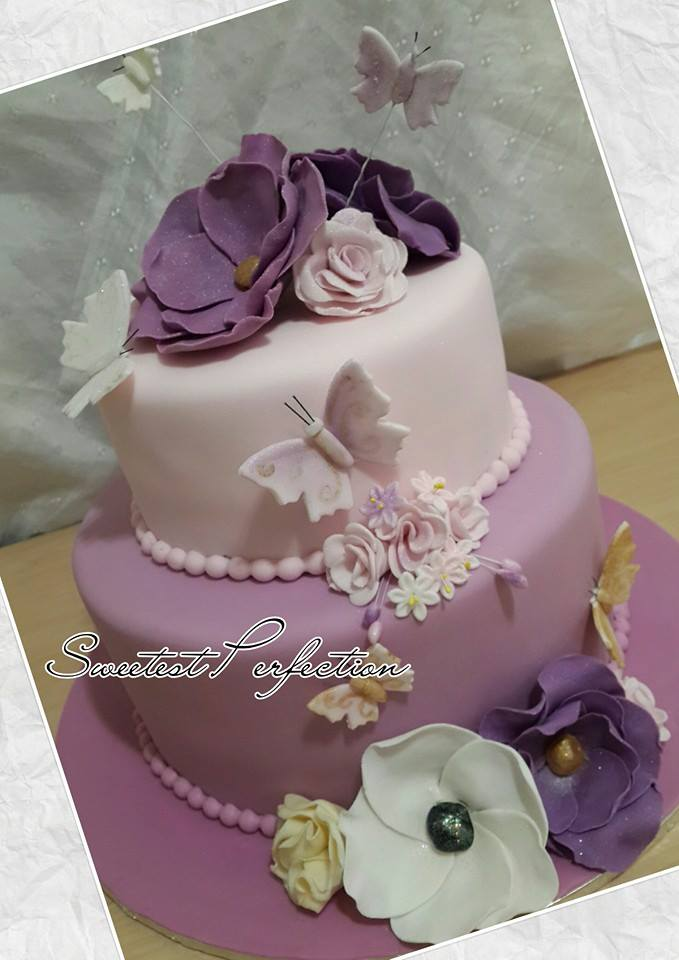 wedding cake toppers suppliers cape town sweetest perfection novelty cakes amp cake toppers 26602